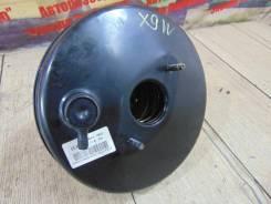 Вакуумный усилитель тормозов Geely Emgrand EC7 Geely Emgrand EC7 2015