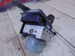 Блок abs (насос) Geely Emgrand EC7 Geely Emgrand EC7 2015