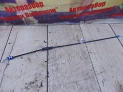 Трос замка двери Geely Emgrand EC7 Geely Emgrand EC7 2015