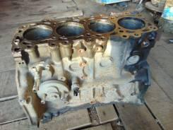 Блок цилиндров Nissan Expert VEW11 Nissan Expert VEW11 2000