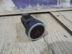 Кнопка аварийной сигнализации Lada Largus F90 Lada Largus F90 2013