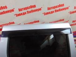 Ветровик на дверь задн. прав. Lada Largus F90 Lada Largus F90 2012