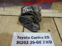 Подушка кпп Toyota Carina ED ST202 Toyota Carina ED ST202