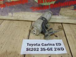Осушитель системы кондиционирования Toyota Carina ED ST202 Toyota Carina ED ST202
