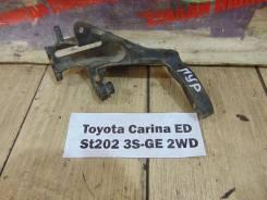 Кронштейн гидроусилителя руля Toyota Carina ED ST202 Toyota Carina ED ST202