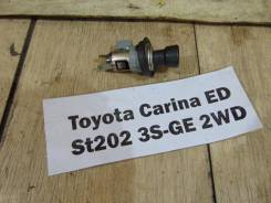 Прикуриватель Toyota Carina ED ST202 Toyota Carina ED ST202
