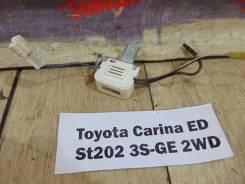 Антенна Toyota Carina ED ST202 Toyota Carina ED ST202 1996