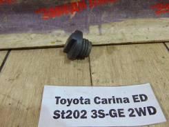 Пробка топливного бака Toyota Carina ED ST202 Toyota Carina ED ST202