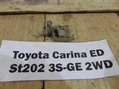 Замок лючка бензобака Toyota Carina ED ST202 Toyota Carina ED ST202