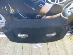Полка в салон Toyota Carina E AT190L Toyota Carina E AT190L 1997