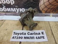 Насос водяной (помпа) Toyota Carina E AT190L Toyota Carina E AT190L 1997