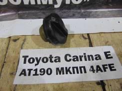 Крышка топливного бака Toyota Carina E AT190L Toyota Carina E AT190L 1997