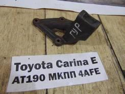 Кронштейн гидроусилителя Toyota Carina E AT190L Toyota Carina E AT190L 1997