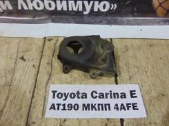Крышка ремня грм Toyota Carina E AT190L Toyota Carina E AT190L 1997