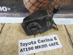 Фильтр паров топлива Toyota Carina E AT190L Toyota Carina E AT190L 1997