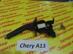 Ручка ручника Chery A13 VR14 Chery A13 VR14