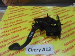 Педаль сцепления Chery A13 VR14 Chery A13 VR14