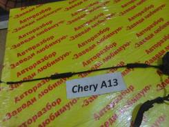 Трос замка двери Chery A13 VR14 Chery A13 VR14
