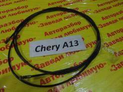 Трос лючка топливного бака Chery A13 VR14 Chery A13 VR14