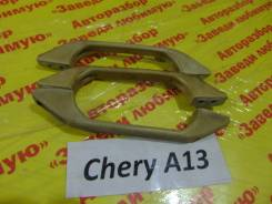 Ручка салона Chery A13 VR14 Chery A13 VR14 2013