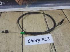 Трос акселератора Chery A13 VR14 Chery A13 VR14
