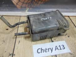 Фильтр паров топлива Chery A13 VR14 Chery A13 VR14