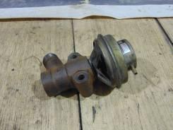 Клапан eg Nissan Sunny SNB13 Nissan Sunny SNB13, правый