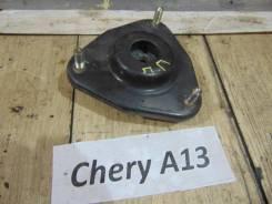 Опорный подшипник пер. прав. Chery A13 VR14 Chery A13 VR14