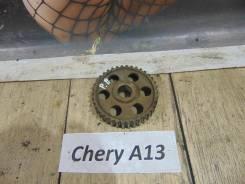 Шестерня распредвала Chery A13 VR14 Chery A13 VR14