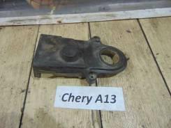Крышка грм Chery A13 VR14 Chery A13 VR14
