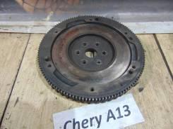 Маховик Chery A13 VR14 Chery A13 VR14