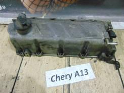 Крышка головки блока цилиндров Chery A13 VR14 Chery A13 VR14