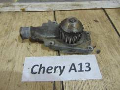 Помпа Chery A13 VR14 Chery A13 VR14