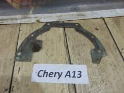 Кожух маховика Chery A13 VR14 Chery A13 VR14