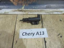 Рабочий цилиндр сцепления Chery A13 VR14 Chery A13 VR14