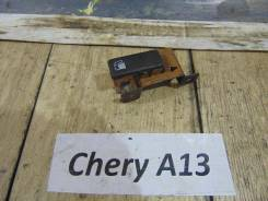 Ручка открывания бака Chery A13 VR14 Chery A13 VR14