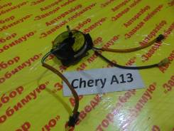 Кольцо Chery A13 VR14 Ss Chery A13 VR14, правое