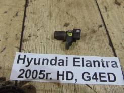 Датчик положения распредвала Hyundai Elantra HD Hyundai Elantra HD 2005
