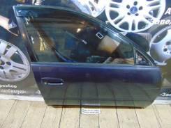 Ветровик на дверь перед. прав. Toyota Carina CT190 Toyota Carina CT190 1996
