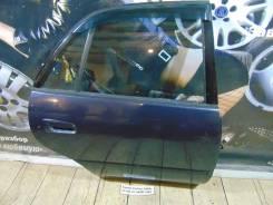 Ветровик на дверь задн. прав. Toyota Carina CT190 Toyota Carina CT190 1996