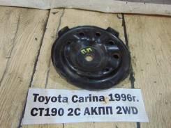 Опора амортизатора перед. прав. Toyota Carina CT190 Toyota Carina CT190 1996