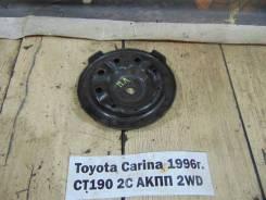 Опора амортизатора перед. лев. Toyota Carina CT190 Toyota Carina CT190 1996