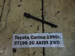 Болт головки блока цилиндров Toyota Carina CT190 Toyota Carina CT190 1996