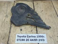 Крышка грм Toyota Carina CT190 Toyota Carina CT190 1996