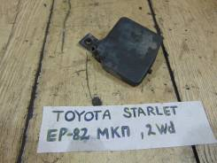 Клапан вентиляции топливного бака Toyota Starlet EP82 Toyota Starlet EP82