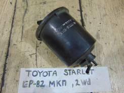 Фильтр паров топлива Toyota Starlet EP82 Toyota Starlet EP82