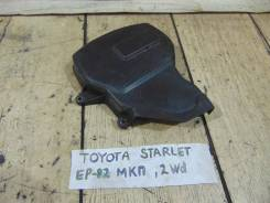 Крышка грм Toyota Starlet EP82 Toyota Starlet EP82