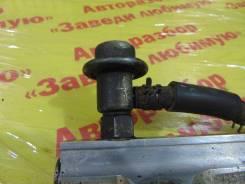 Регулятор давления топлива Toyota Carina ED ST183 Toyota Carina ED ST183