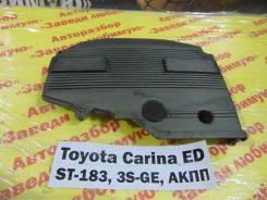 Крышка грм Toyota Carina ED ST183 Toyota Carina ED ST183