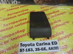 Решетка динамика Toyota Carina ED ST183 Toyota Carina ED ST183